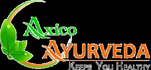 axico-logo