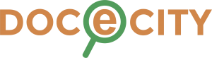 docecity_logo